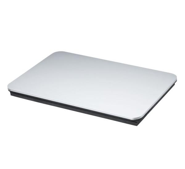 Kühl-Wärmeplatte, 57x36 Einbau