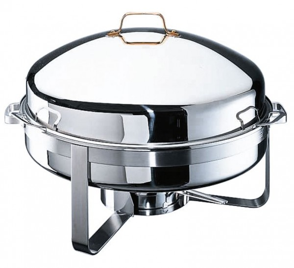 Chafing Dish KING SIZE 70 cm