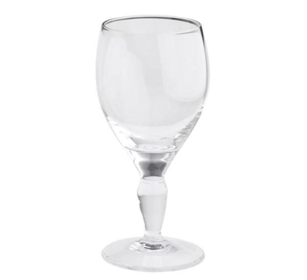 Irish-Coffee-Glas - 6 Stück