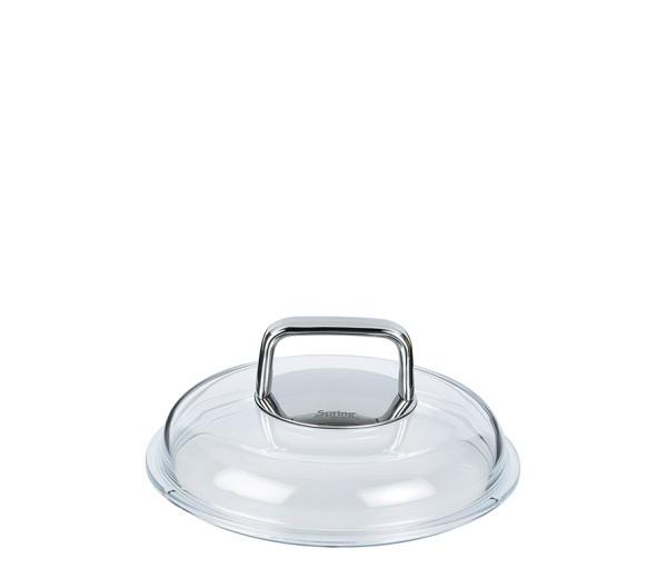 Glasdeckel DOMO 20 cm