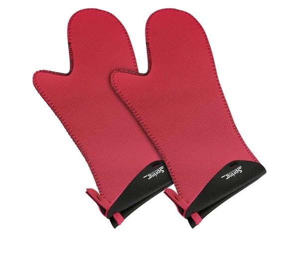 Handschuh lang, 2er-Set SPRING GRIPS