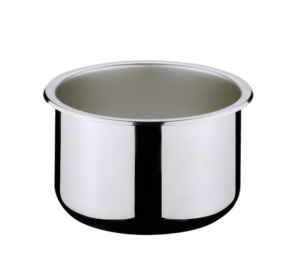Einsatz für Suppenkessel ADVANTAGE 13L