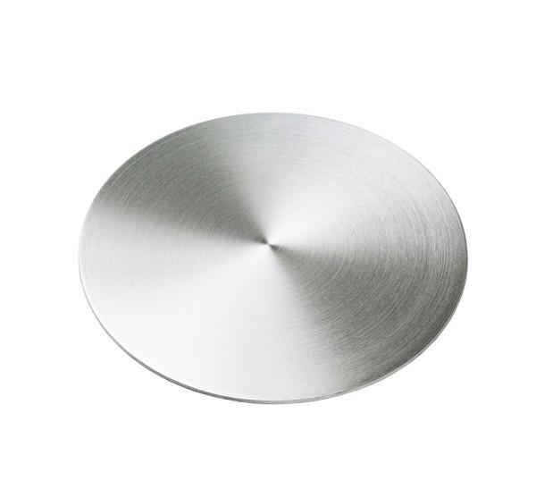 Aluminium Rondelle