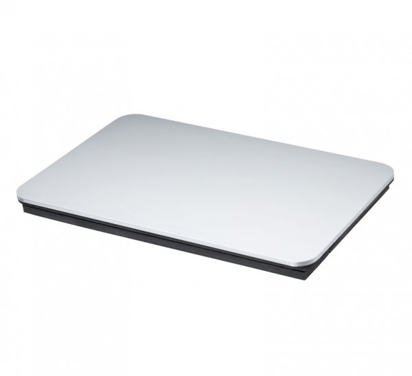 Kühl-Wärmeplatte Einbau 57 x 36 cm EU