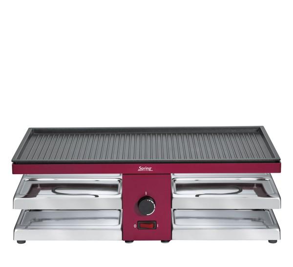 Raclette8 Fun
