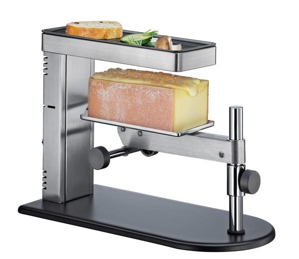 Raclette-Ofen CHALET
