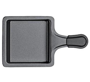 Raclette-Pfännchen 1 Stk.